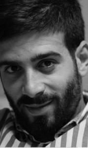 Hasan Ghassan Ghaleb Safadi