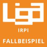 fallbeispiel_thump
