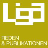 reden&publikationen