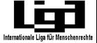 Liga für Menschenrechte