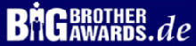 A Big Brother Award