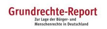C Grunderechte-Report