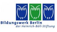 Y Bildungswerk Berlin