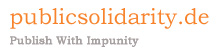 K public solidarity