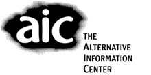 W F – The Alternative Information Center AIC