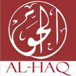 W E – Al Haqu Defending Human Rights in Palestine