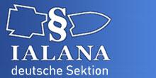 T B IALANA e.V. – deutsche Sektion