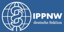 U B Internationale Ärzte für die Verhütung des Atomkrieges/ Ärzte in sozialer Verantwortung e.V.