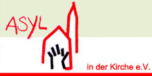 R Asyl in der Kirche e.V.