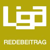 liga_redebeitrag