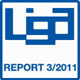 liga_report