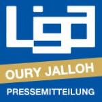 jalloh_presse