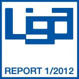 Liga_Report_2012