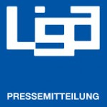 pressemitteilung_liga_thumb