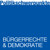 PS_bürgerrechte