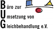 logoBUG