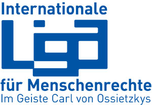 LIGA_logo_WEB_300px