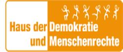 haus_der_demokratie