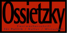 ossietzky_