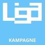 kampgne_thumb