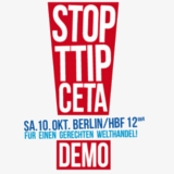 ttip-demo_thumb