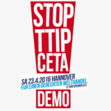 ttip-demo_20160423_thumb