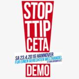 ttip-demo_20160423_thumb