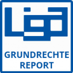 liga_grundrechte-report_thumb
