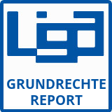 liga_grundrechte-report_thumb