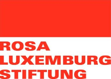 A12 Rosa-Luxemburg-Stiftung