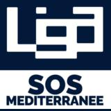 liga_thumb_sosmediterranee
