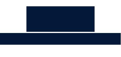 logo-sos-mediterrannee-blau