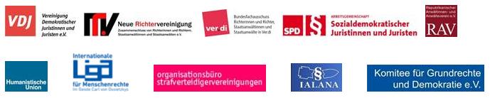 logos_juristinnen-und_bürgerrechtsorganisationen
