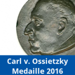 medaille2016