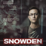 snowden-thumb