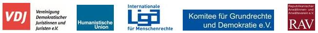 buergerrechtsorganisationen-logos