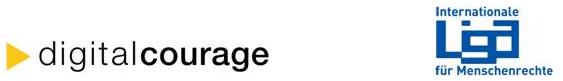 digitalcourage-liga-logo