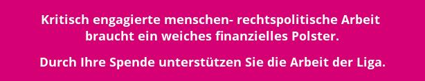 spenden-banner