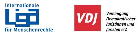 logo-liga+vdj