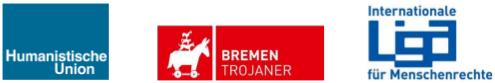 brementrojaner-hu-ilmr-logos