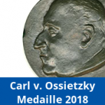 medaille2018