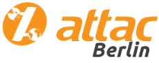 Attac_Berlin_Logo