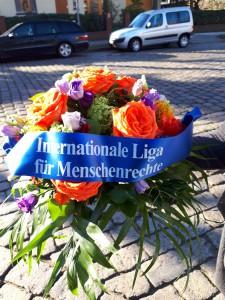 Marianne_Reiff-Hundt_Blumen