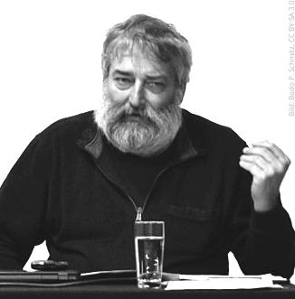 Ottfried Nassauer